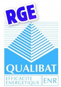 qualibat_rge__048197600_1735_03072014