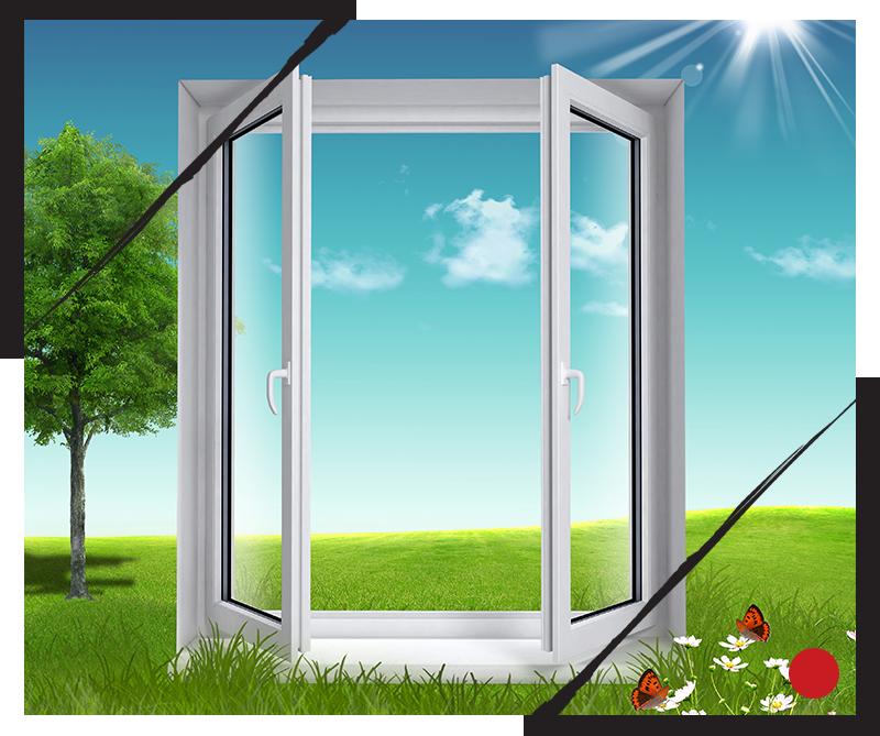 installation porte-fenêtre pvc Ajaccio, fenêtre en pvc Ajaccio, isolation fenêtre pvc Ajaccio